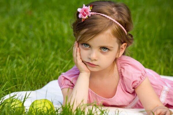 Neurologiczne podstawy rozwoju dziecka do 3 roku życia