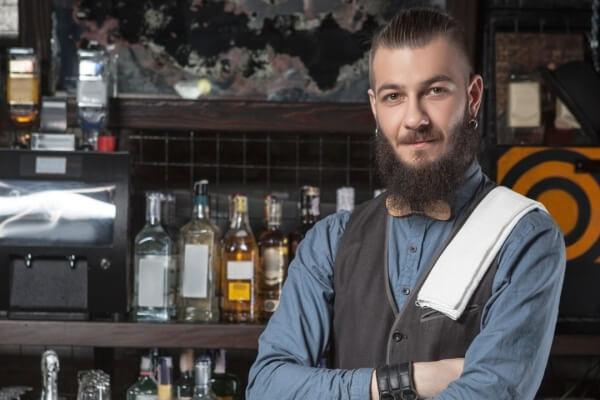 Kurs Barman
